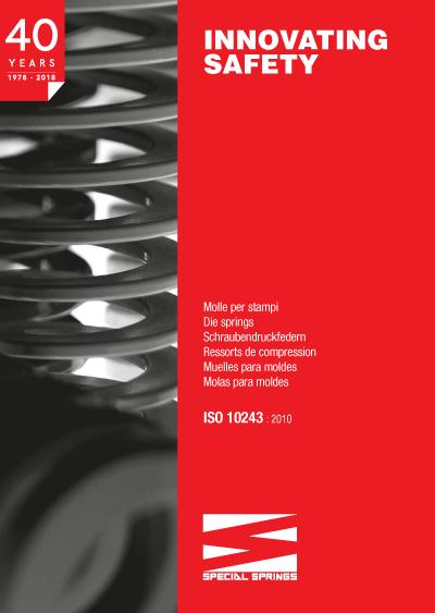 fp%20services-catalog.jpg